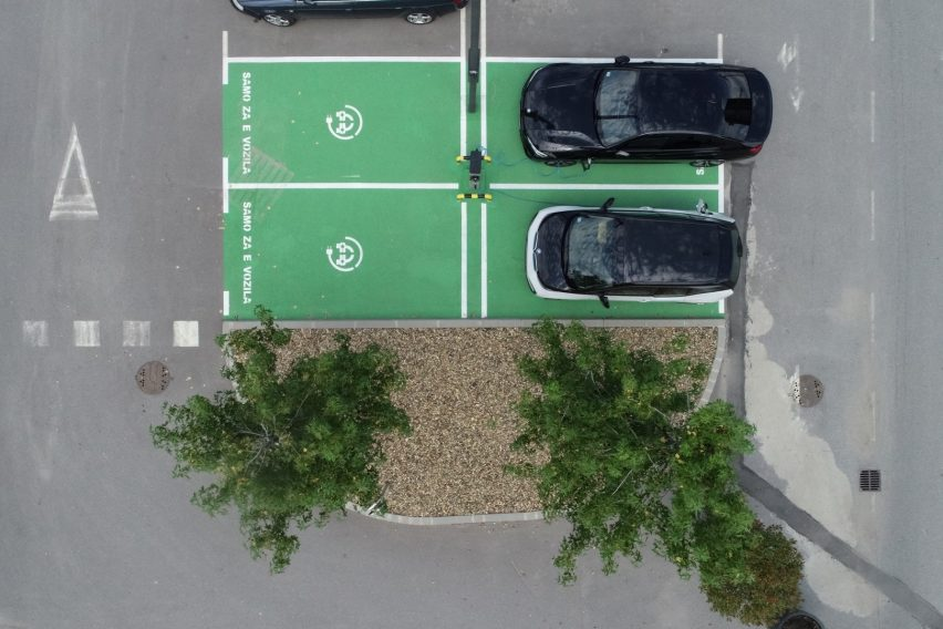 BW-Electric vehicles chargers installed - image 02